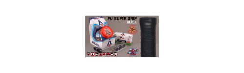 Grips & SurGrips