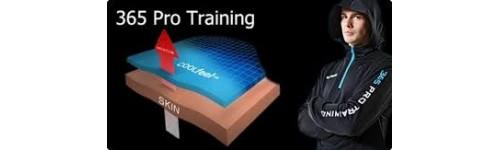 365 Pro Training