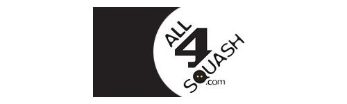 All4Squash
