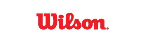 Raquettes Wilson