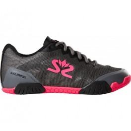 Salming Kobra Hawk Shoe Women