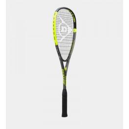 Dunlop Blackstorm Graphite 4.0