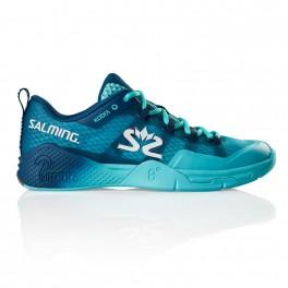 Salming Kobra 2 Shoe Men - DarkBlue/Blue